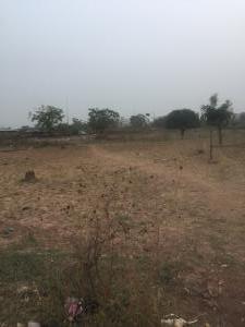 Serviced Residential Land Land for sale Idogwari Life Camp Abuja