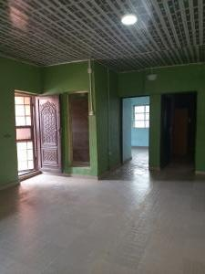 2 bedroom Flat / Apartment for rent Sunday dejo close Palmgroove Shomolu Lagos