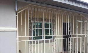 3 bedroom Detached Bungalow House for sale Rccg Estate; Redemption Camp, Km 46, Mowe Obafemi Owode Ogun