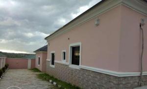 1 bedroom mini flat  Self Contain Flat / Apartment for rent Jabi, Municipal Area Coun, Abuja Nbora Abuja