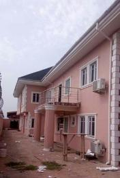 3 bedroom Shared Apartment Flat / Apartment for rent Gemade Estate Egbeda Alimosho Lagos