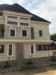 2 bedroom Self Contain Flat / Apartment for rent Peace Estate Amuwo Odofin Amuwo Odofin Lagos