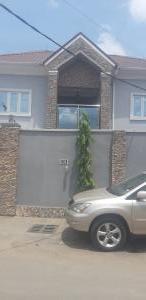2 bedroom Blocks of Flats for rent Off Bode Thomas Street Bode Thomas Surulere Lagos