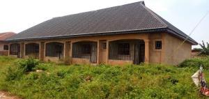 6 bedroom Flat / Apartment for sale Benin City, Oredo, Edo Oredo Edo