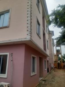 2 bedroom Self Contain for rent Ajah Lagos