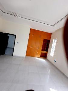 4 bedroom Detached Duplex House for sale Palm city estates ajah lekki lagos state Nigeria  Lekki Phase 2 Lekki Lagos