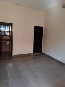 1 bedroom mini flat  Flat / Apartment for rent Goodnews estate  Ajah Lagos