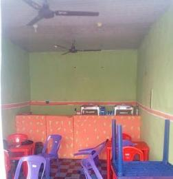 1 bedroom mini flat  Shop Commercial Property for rent Iwofe Road by Eagle Junction Port Harcourt Rivers