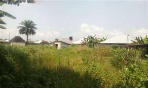 Mixed   Use Land Land for sale rumuahalu, Rukphakurusi Port Harcourt Rivers
