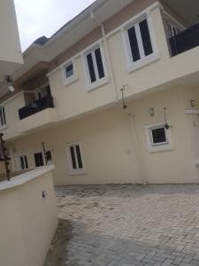 5 bedroom House for rent Thomas estate Ajah Lagos