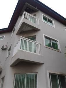 3 bedroom Blocks of Flats House for rent Oniru Estate  ONIRU Victoria Island Lagos