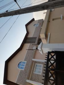 5 bedroom Flat / Apartment for rent Alpha Beach Igbo-efon Lekki Lagos