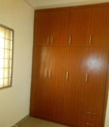 1 bedroom mini flat  Self Contain Flat / Apartment for rent Mabushi, Municipal Area Coun, FCT Mabushi Abuja