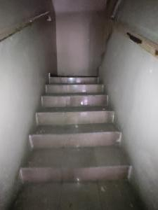 2 bedroom Office Space Commercial Property for rent Off toyin Toyin street Ikeja Lagos