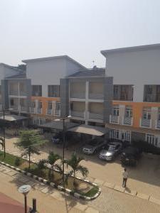 4 bedroom Massionette House for rent Ikeja Gra Ikeja GRA Ikeja Lagos