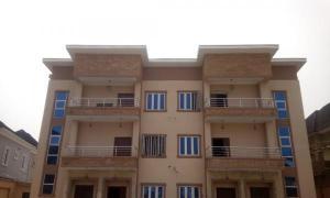 3 bedroom Flat / Apartment for rent Eleganza, Chevy View Estate chevron Lekki Lagos