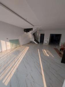 4 bedroom Terraced Duplex House for sale Ilaje Ajah Lagos