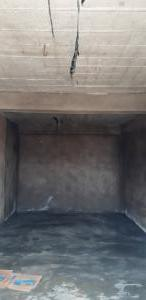 Shop Commercial Property for rent On itire road Itire Surulere Lagos