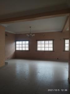 5 bedroom Flat / Apartment for rent Ojokoro Abule Egba Lagos