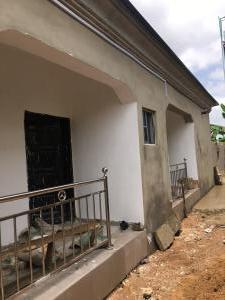 1 bedroom mini flat  Mini flat Flat / Apartment for rent Alaaka after Icast school in elebu  Akala Express Ibadan Oyo