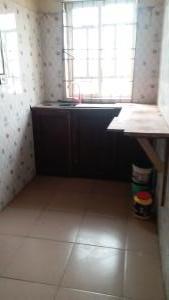 1 bedroom mini flat  Mini flat Flat / Apartment for rent babukky Avenue  Igbogbo Ikorodu Lagos