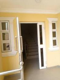 3 bedroom Shared Apartment Flat / Apartment for rent Orita Merin Elebu Oluyole Extension off Akala Expressway Ibadan  Akala Express Ibadan Oyo