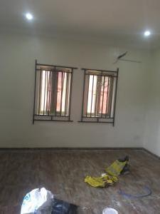 1 bedroom House for rent Atlantic View Estate Lekki Igbo-efon Lekki Lagos