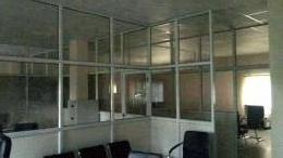 Workstation Co working space for rent Central Area Abuja
