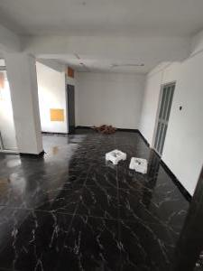 Office Space Commercial Property for rent Off toyin street Toyin street Ikeja Lagos