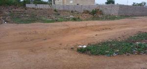 Land for sale Jabi, Abuja Kabusa Abuja
