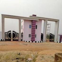 2 bedroom Detached Bungalow for sale Oki Olodo Iwo Rd Ibadan Oyo