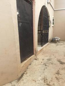 3 bedroom Flat / Apartment for rent s Ifako-ogba Ogba Lagos