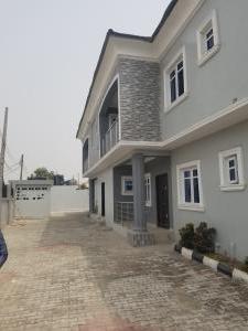 Blocks of Flats House for rent Sangotedo Ajah Lagos