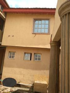 1 bedroom mini flat  Penthouse Flat / Apartment for rent Adenuga street kongi bodija  Bodija Ibadan Oyo