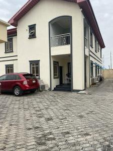 1 bedroom mini flat  Co working space for rent Off admiralty  Lekki Phase 1 Lekki Lagos