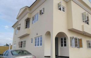 4 bedroom House for sale Oluyole, Oyo, Oyo Oyo Oyo