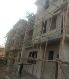 4 bedroom Terraced Duplex House for sale Discovery Estate, Opic, Isheri North Abeokuta Ogun