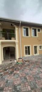 1 bedroom mini flat  Mini flat Flat / Apartment for rent Parapo Awoyaya Ajah Lagos