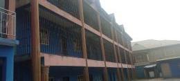 School for sale Around Dkk Road , Sangotedo Sangotedo Ajah Lagos
