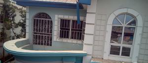 4 bedroom Shop Commercial Property for sale adebari Ladipo Mushin Lagos