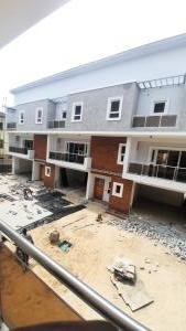 4 bedroom Terraced Duplex House for sale 2 Lekki Phase 1 Lekki Lagos