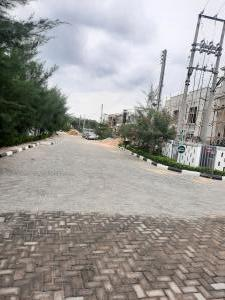 Serviced Residential Land Land for sale Badore Lekki Phase 2 Lekki Lagos