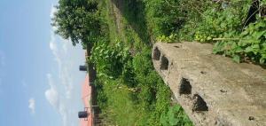 Land for sale Gwarinpa, Abuja, Abuja Nbora Abuja