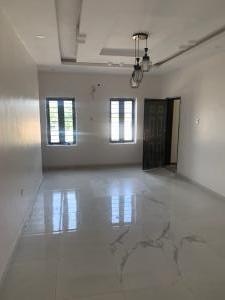 2 bedroom Flat / Apartment for rent Lekki Lagos