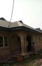 4 bedroom House for sale Ido, Oyo Ido Oyo