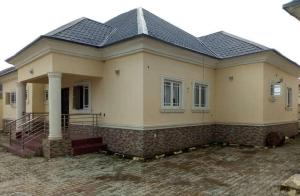 6 bedroom House for sale Abuja, FCT, FCT Lugbe Abuja