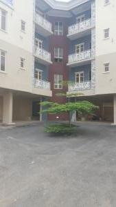 3 bedroom Shared Apartment Flat / Apartment for sale Oduduwa  Ikeja GRA Ikeja Lagos