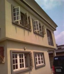 5 bedroom Flat / Apartment for rent Surulere, Lagos, Lagos Surulere Lagos