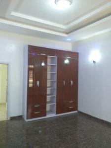 4 bedroom Semi Detached Duplex House for sale Thomas estate lekki Lagos  Thomas estate Ajah Lagos