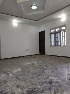 3 bedroom Flat / Apartment for rent University View Estate, Opposite Lagos Business School (LBS) Ajah Lagos